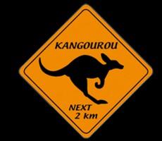Parc Australien