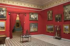 Musée Petiet