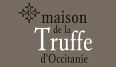 Maison de la truffe